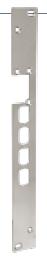 03375 Frontale Per Incontri Elettrici Omnia Blindo 700