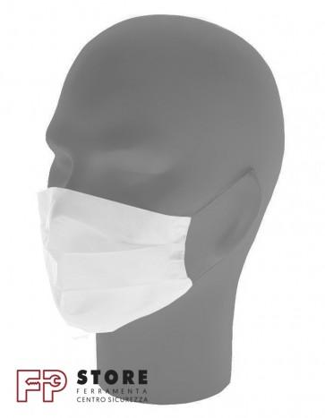 mascherina dispositivo medico