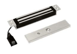 13500M Elettromagnete Mini con Sensore