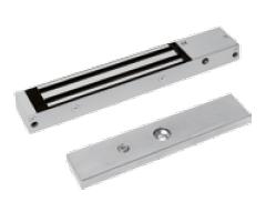 13700TD Elettromagnete Mini con Sensore e Temporizzatore