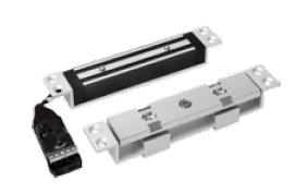 13900 Elettromagnete Micro Shear-Lock