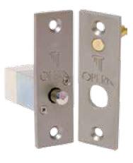 20810XS-20811XS Micro elettropistone Opera