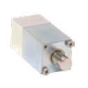 20813XS Micro elettropistone Opera