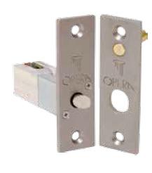 20910-20911 Micro Elettropistone con Scrocco Opera