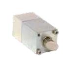 20913XS Micro elettropistone con Scrocco Opera