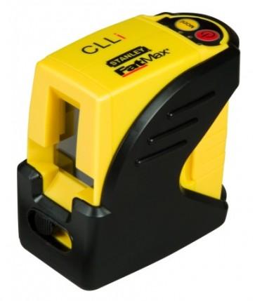 1-77-123 Kit Livella Laser CLLi Stanley