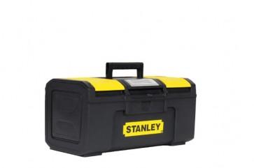 1-79-216 Tool Box Stanley