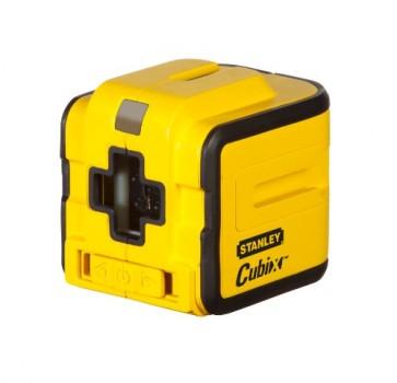 STHT1-77340 Livella Laser Cubix Stanley