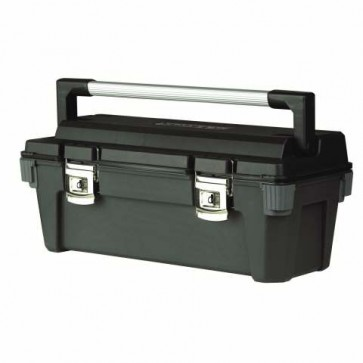 1-92-251 Pro Tool Box Stanley