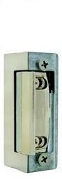 31024DC Incontro Elettrico Omnia Micro