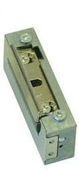 33012 Incontro Elettrico Omnia 16