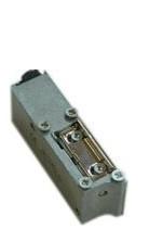 37012 Incontro Elettrico Omnia Blindo 700