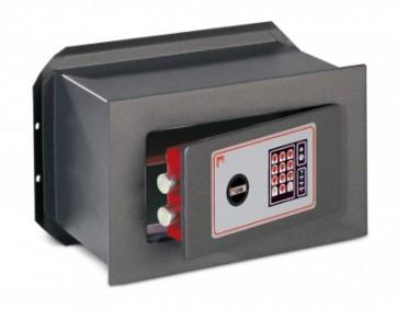 STK/1 Cassaforte Technomax