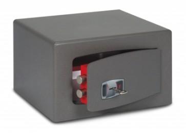 SMKO/1 Cassaforte Technomax