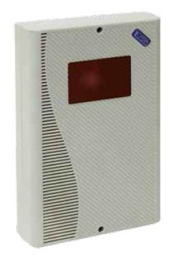 """55005 Allarme Auto-Gestito """"Alarm System"""""""