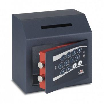 680AR Cassaforte Stark