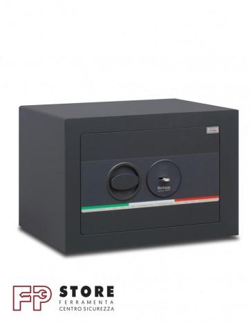 Ardea 760/C cassaforte a mobile Bordogna