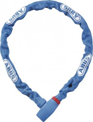 585/100 uGrip Chain Abus