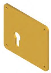 A1893 Mostrina Disec