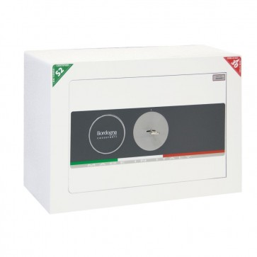 ARES 640/C Cassaforte Bordogna