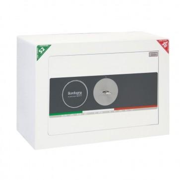 ARES 660/C Cassaforte Bordogna