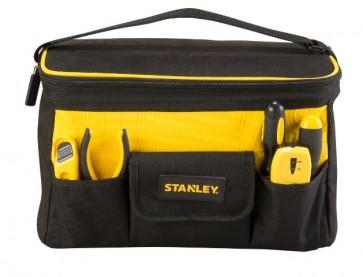 "STST1-73615 Bauletto Multiuso 14"" Stanley"