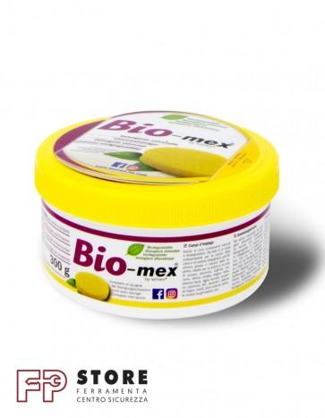Detergente Bio con spugna