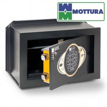 cassaforte-mottura-11.3125-combinazione-elettronica