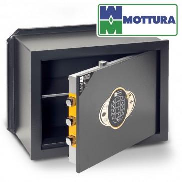 Cassaforte-Mottura-11.3330-combinazione-elettronica