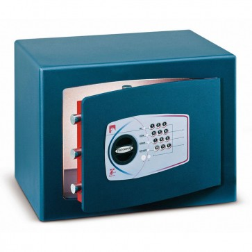 GMT/5 Cassaforte Technomax