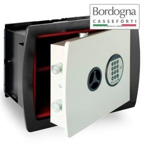 Lorica 88L/E Cassaforte Bordogna
