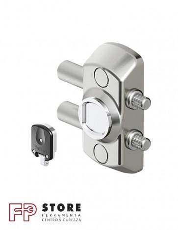 MG710 Blocco Magnetico Per Serrande Disec