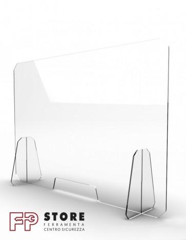 Parafiato 80x60 cm