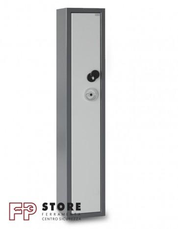 Thorax PF 4/C Armadio porta fucili Bordogna