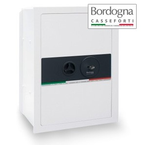 Vesta 040/C Cassaforte Bordogna