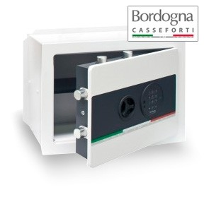 Vesta 040/E Cassaforte Bordogna