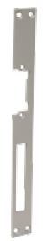 03130 Frontali Per Incontri Elettrici Omnia Micro