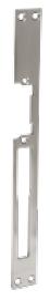 03132 Frontali Per Incontri Elettrici Omnia Micro