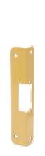 03162 Frontali Per Incontri Elettrici Omnia Micro e Omnia 1000
