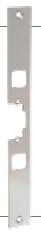 03372 Frontale Per Incontri Elettrici Omnia Micro