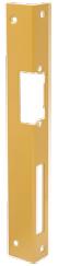03442 Frontale Per Incontri Elettrici Serie Omnia Micro e Omnia 1000