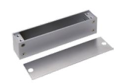 03710 Carter per Elettromagnete Micro Shear-Lock