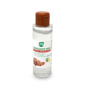 Comodo Gel igienizzante mani 100 ml