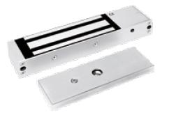 13100 Elettromagnete Maxi Con Sensore