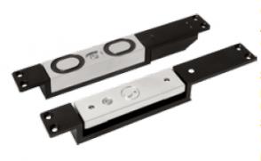 13800 Elettromagnete Shear-Lock