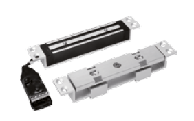 13900M Elettromagnete Micro Shear-Lock Con Sensore