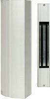 14700TD Elettromagnete Mini Con Maniglia