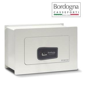 MUSA 150/C Cassaforte a muro Bordogna