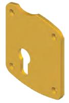 A1608 Mostrina Disec