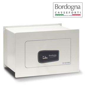 MUSA 300/C Cassaforte a muro Bordogna